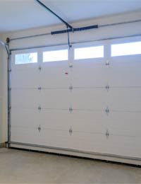 State Garage Doors Beaverton, OR 503-683-1924